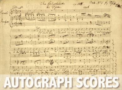 Franz Schubert - Maria Venuti Venuti Geistliches Chorwerk - Sacred Works Vol 3